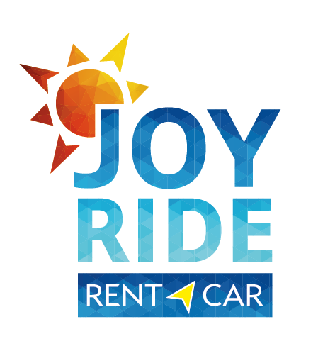 Joy Ride Car Hire Kefalonia - Kefalonia Car Rental - Argostoli Kefalonia Car Rental - Rent a Car Kefalonia Airport